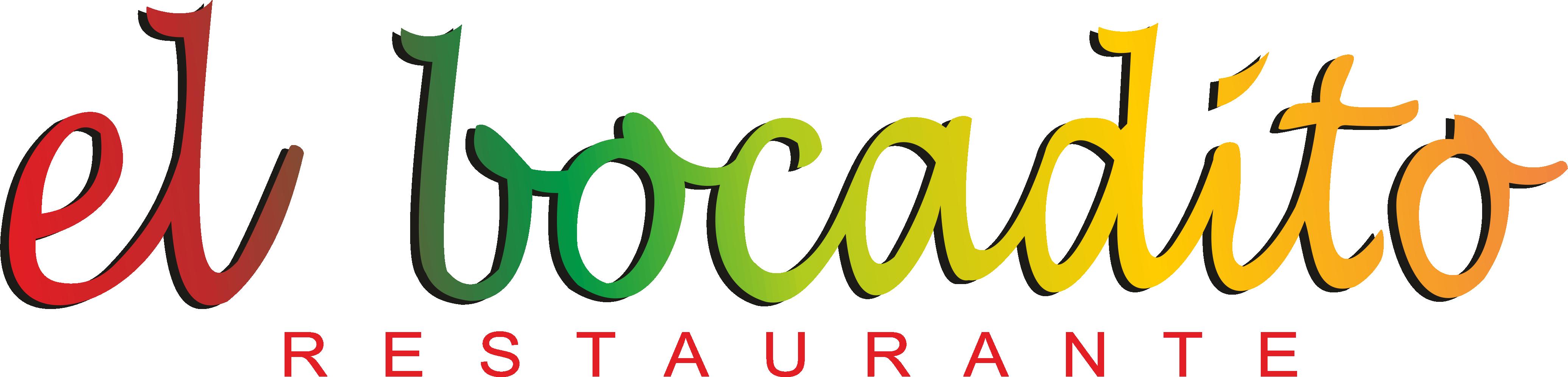 el bocadito logo